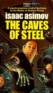 TheCavesOfSteel