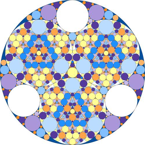 004_Bubbles (1-3)