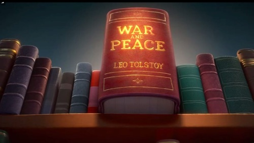 The_Peanuts_Movie-_War_and_Peace