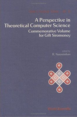 GiftSiromoney